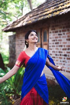 Sanchita Shetty Hot HD Photos & Wallpapers for mobile - Half Saree Designs, Saree Blouse Neck Designs, South Indian Actress Hot, Most Beautiful Indian Actress, Indian Girls Images, Photography Poses Women, Beautiful Girl Photo, Wedding Dresses For Girls, Tamil Actress Photos