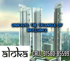 http://www.topmumbaiproperties.com/invest-in-new-pre-launch-upcoming-dadar-projects/  New Construction In Dadar