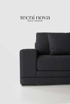 Sofa 1726. Colección Fortune II.Tecninova