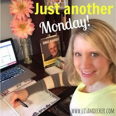 What DOES a Beachbody Coach REALLY do?! My tips to running a successful business!