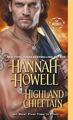Highland Chieftain (The Murrays), http://smile.amazon.com/dp/B01A4ANVEC/ref=cm_sw_r_pi_s_awdm_EP4GxbP1N0W5N