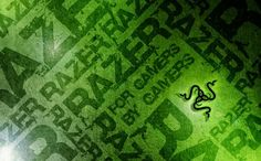 Razer is the world leader in high-performance gaming hardware, software and systems. It motto is For Gamers. By Gamers. Cofounded by founded by Min-Liang Tan, a Singaporean. Razer Gaming, World Leaders, Motto, Games, Hardware Software, Gaming, Mottos, Plays, Game