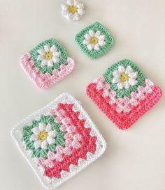 Gününüz aydın olsun. ❤❤ (ip himalaya everyday bebe lüks, tığ 2mm) #örgü#tığişi#tigisi#elisi#elişi#knit#knitting#knitter#knittersofinstagram#crochet#crocheting#crochetlover#crochetaddict#yarn#yarnaddict#battaniye#bebekbattaniyesi#blanket#babyblanket#sipariş#order#siparişalınır#ceyiz#ceyizhazirligi#çeyiz#çeyizhazırlığı#ceyizönerisi#çeyizönerisi