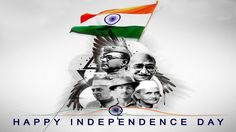 70th Happy Independence Day Speech for Students. India's Independence day Speech…