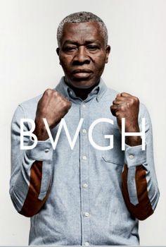 BWGH = Brooklyn We Go Hard