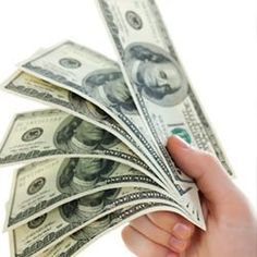 Auto Title Loans - Are they Available Online. To get more information visit http://www.myautotitleloans.com