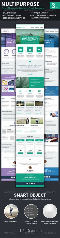 Business Email Template Business emails - business email template