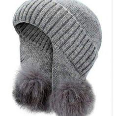 50 отметок «Нравится», 3 комментариев — Хитрости вязания (@learnknit) в Instagram: «Смотрите какую шапульку нашла. Очень интересная идея.  #вязание #вязаниеспицами #вязанаяшапка…»
