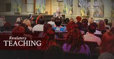 The Apostolic Women 2015 Conference will be held at Miracle Faith Apostolic Global Church in Pensacola, Florida. This annual conference is a gathering of women from all over the world for supernatural empowerment to fulfill the mandate and the call of God for their lives. This will be an intensified week of prophetic worship, revelatory teaching, and supernatural ministry.