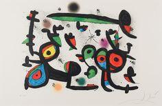 Kandinsky, Fine Art Photo, Photo Art, Joan Miro Paintings, Oil Paintings, Fine Art Prints, Canvas Prints, Art Auction, Wallpaper
