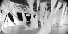 Art+installation+&+pop+up+dinner+event+in+Seattle+CR8+-+Joy+Rondello+Interior+Design 1,000×501 pixels