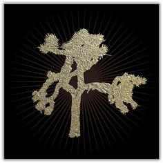 Barnes & Noble® has the best selection of Alternative Alternative Pop/Rock Vinyl LPs. Buy album titled The Joshua Tree Anniversary] to enjoy in Itunes Music, U2 Music, Coldplay, U2 2017, U2 Logo, Red Hill Mining Town, U2 Poster, Bullet The Blue Sky, Bono Vox
