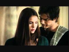 Damon & Elena ~ Never Say Never