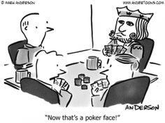 """#Gamification Mechanic Monday """"Betting"""" http://gamificationnation.com/gamification-mechanic-monday-betting/"""