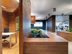 Gallery of Barra&Barra Office / Damilano Studio Architects - 1