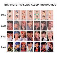 Jhope, Bts Taehyung, Bts Jimin, Bts Billboard, Bts Concept Photo, Bts Polaroid, Bts Face, Bts Merch, Album Bts