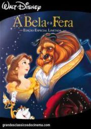 Baixar E Assistir Beauty And The Beast A Bela E A Fera 1991