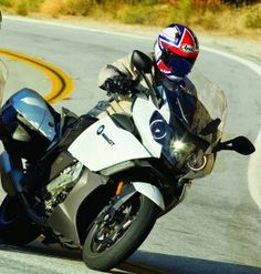 Bmw, Motorcycle, Vehicles, Rolling Stock, Motorcycles, Vehicle, Motorbikes, Engine, Tools