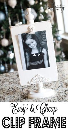 DIY HOME : DIY Cheap but Chic Christmas Gift!