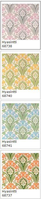 Pihlgren ja Ritola Oy Wallpapers, Rugs, Home Decor, Homemade Home Decor, Types Of Rugs, Wallpaper, Rug, Decoration Home, Carpets