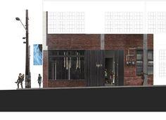 mw works architecture design art