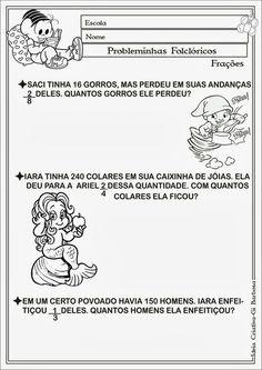 3+ano+matematica+probleminhas+folcloricos.jpg (1131×1600)