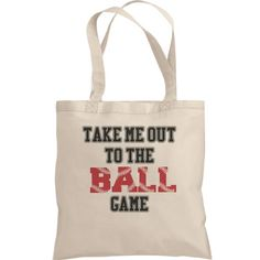 Designed for the people you love, and the things you love to do! Take My, Reusable Tote Bags, Baseball, Games, People, Design, Fashion, Moda, Folk