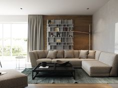 Couch, Interior, Furniture, Home Decor, Indoor, Homemade Home Decor, Sofa, Design Interiors, Sofas