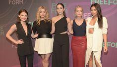 'Pretty Little Liars' Season 7: Did Alison Kill Charlotte? Why Hanna Is Probably Still Alive And More 'PLL' Spoilers