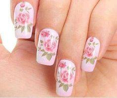 Nail Art......Ohhhhhhhhh