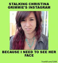 41 Best Christina Grimmie Images Christina Grimme Singer Singers