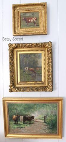 Betsy Speert's Blog: Full of Cow Pies!!!!