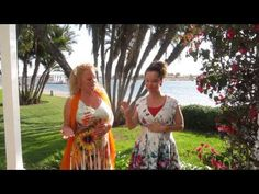 Bring Oxygen to Your Organs, Cells, and Entire Body with Dondi and Titanya Dahlin! - YouTube