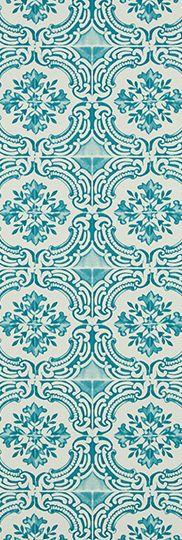 Azulejos PCL014/08 - Seinäruusu - Verkkokauppa