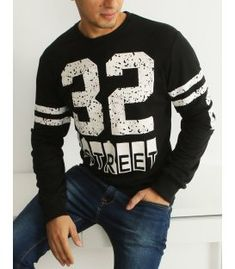 Christmas Sweaters, Men Sweater, Graphic Sweatshirt, Sweatshirts, Ideas, Fashion, Moda, Fashion Styles, Christmas Jumper Dress