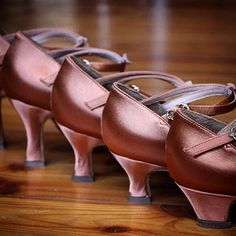 We offer multiple heel heights for your own comfort whilst wearing and dancing in our imported premium quality shoes!  #myaxistango #besttangoshoesever #italiantangoshoes #tango #dance #newcollection #tangoargentino #tangoshoes #dancers #dancer #dancelife #danceislife #instafashion #handmade #designed #studio #handcrafted #qualitydesign #myaxistango #axistangoshop #axistango #axistangoshoes #iloveshoes #shoestagram