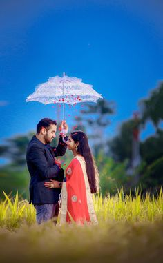 "Shubh Shagun ""Portfolio"" album - Love Story Shot - Bride and Groom in a Nice Outfits. Pre Wedding Poses, Wedding Couple Poses Photography, Pre Wedding Shoot Ideas, Wedding Couple Photos, Pre Wedding Photoshoot, Couple Shoot, Wedding Couples, Photography Poses, Romantic Love Couple"