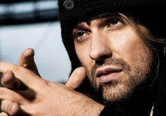 ♥ David Garrett beautiful♥Incredibly beautiful ♥