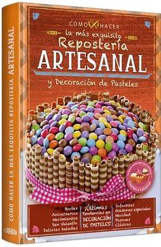 Chocolat Valrhona, Cake Cookies, Cupcakes, Decadent Cakes, Dried Fruit, Fresco, Candy, Chocolate, Breakfast