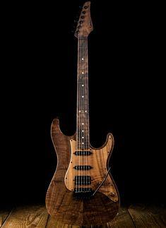 Cigar Box Guitar, Music Guitar, Guitar Chords, Cool Guitar, Acoustic Guitar, Guitar Images, Jackson Guitars, Stratocaster Guitar, Guitar Photography