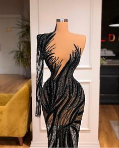 Prom Girl Dresses, Prom Outfits, Glam Dresses, Ball Gown Dresses, Event Dresses, Red Carpet Dresses, Stunning Dresses, Beautiful Gowns, Pretty Dresses