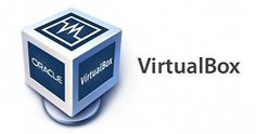 Tecnologia: #VirtualBox #5.1.16 #Released with Initial Linux Kernel 4.11 Support Bug Fixes (link: http://ift.tt/2m4lLi7 )