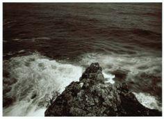 Yhomas Joshua Cooper_The Pillar of Hercules - The Strait of Gibraltar