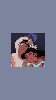✔ Cute Wallpapers Disney Aladdin - Best of Wallpapers for Andriod and ios Aladdin Wallpaper, Disney Phone Wallpaper, Cartoon Wallpaper Iphone, Mood Wallpaper, Wallpaper Samsung, Iphone Background Wallpaper, Locked Wallpaper, Tumblr Wallpaper, Cute Cartoon Wallpapers