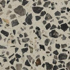 Losas y Terrazos Graníticos con áridos hasta 7mm   Mosaics Planas