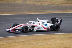 Motorsport Magazine, Racing, Running, Auto Racing