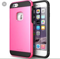 Closest picture I could find to my phone! Lost in Edinburgh Abbeyhill/Royal Mile area Saturday 21st May between 10:30pm and 00:00am