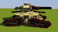 Minecraft Car, Minecraft Templates, Minecraft Building Blueprints, Minecraft Images, Cute Minecraft Houses, Minecraft Construction, Amazing Minecraft, Minecraft Tutorial, How To Play Minecraft