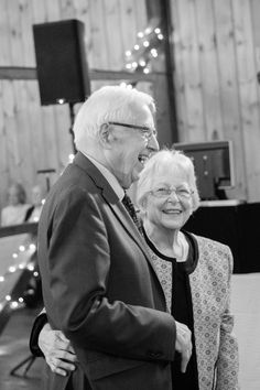 Longest Married Couple (Anniversary Dance) Anniversary, Dance, Weddings, Couples, Bodas, Dancing, Hochzeit, Wedding, Couple