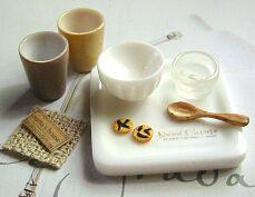 http://moon.ap.teacup.com/applet/koapin1225/archive?b=280